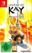 PC&Konsole Games