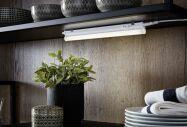 Eglo Küchenbeleuchtung