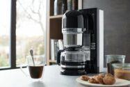 KitchenAid Kaffee