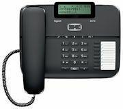 Telefone schnurgebunden