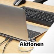 Aktionen PC & Telekom