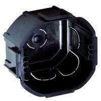 Legrand 089207 Gerätedose UP IP2X Ø74x56mm