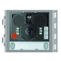 Legrand 351300 Türsprechkamera 2-Draht PAL