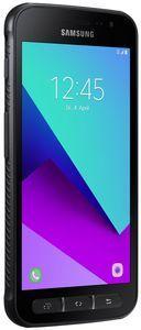 Samsung Galaxy Xcover 4 Black 16GB G390 (SM-G390FZKADBT)