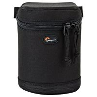 LowePro LP Lens Case 8x12 cm