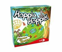 Simba NORIS HOPPLA HOPPEL 1826