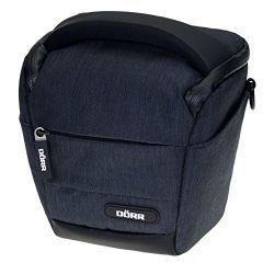 "D""rr Motion Holster Bag M black (456520)"