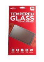 Switch Tempered Glass Screen Protector Englisch