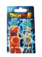Dragon Ball PS4 Thumb Grips Whis Englisch
