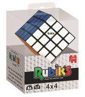 ZAUBERWÜRFEL RUBIK'S REVENGE 4x4 12166