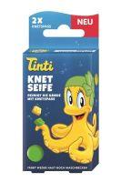 TINTI-KNETSEIFE 2ER PACK 11000508