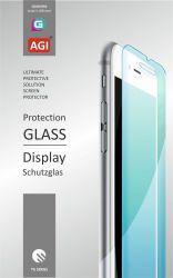AGI Displayschutzglas Samsung Galaxy J6 (2018)