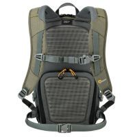 LowePro LP Flipside Trek BP 250 AW grau