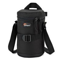 LowePro LP Lens Case 9x16 cm