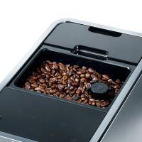 Severin KV 8090 Kaffeevollautomat