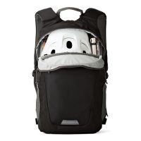 Lowepro Photo Hatchback BP 150 AW II schwarz