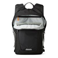 Lowepro Photo Hatchback BP 250 AW II Rucksack schwarz (LP36957)