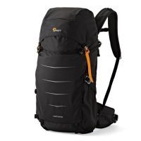 LowePro LP Photo Sport II 300AW schwarz