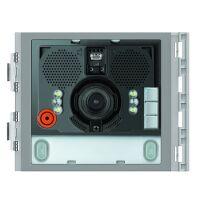 Legrand 351200 Türsprechkamera 2-Draht PAL