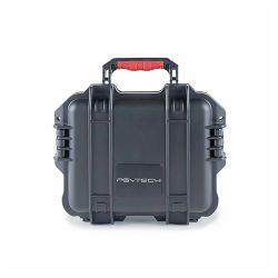 PGYTECH Koffer Mini für DJI Mavic Air