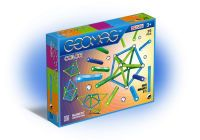 GEOMAG COLOR 35 8400261