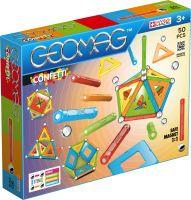 GEOMAG CONFETTI 50-TLG. 352
