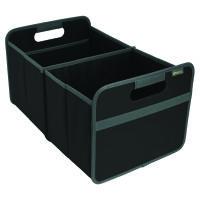 Meori Faltbox L Lava Black Solid