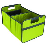 Meori Faltbox L Spring Green Solid CLASSIC (A100016)