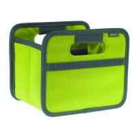 Meori Faltbox Mini Spring Green Solid