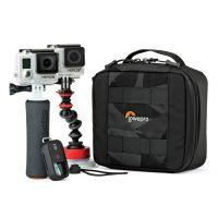 Lowepro Viewpoint CS 60 - Tasche, Digitalkamera