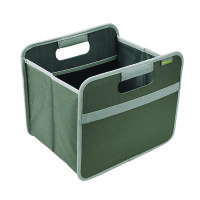 Meori Faltbox S Dust Olive Solid