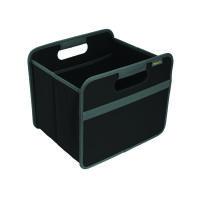 Meori Faltbox S Lava Black Solid