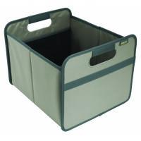Meori Faltbox M Stone Grey Solid HOME