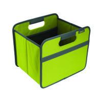 Meori Faltbox S Spring Green Solid