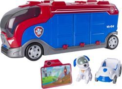 Spin Master PAW Mission Cruiser (34002096)