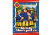 Panini Feuerwehrmann Sam - Gutenachtgeschichten (67582080)