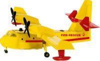 SIKU Löschflugzeug (32455000)