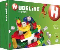 HUBELINO-123-teilig Baukasten basis (38117084)