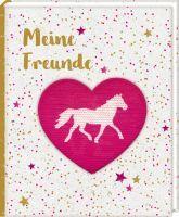 Coppenrath Meine Freunde - Pferde (67615328)