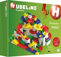 HUBELINO-213-teiliger Baukasten (38118579)