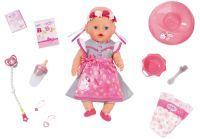Baby Born, Soft Touch Dirndl 827451
