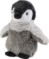 Warmies® MINIS Baby Pinguin (90184555)