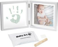 Baby Art My Baby Style Print Frame Pain (3601095700)