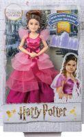 Mattel, Die Kammer Des Schreckens Puppe, Harry Potter (GFG14)