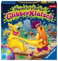 Ravensburger Monsterstarker Glibber-Klatsch (60129347)