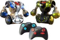 Silverlit Robo Kombat 2 Spieler (36204516)
