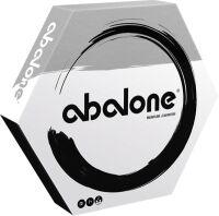 Asmodee Abalone Neuauflage (61098186)