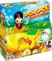 Mattel Gack, Gack! (60128642)