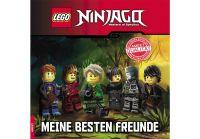 LEGO® LGO NINJAGO - Meine besten Freunde (67396138)