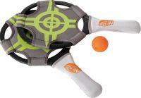 AV-NERF BEACH BALL SET 16575